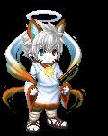 Kyou Tora's avatar
