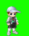 jediknightobiwan's avatar