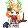 ideasdonotlove's avatar