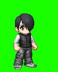Super CJ Boi's avatar
