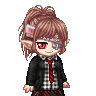Kayaso's avatar