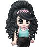 love_is_pain34's avatar