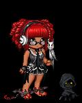 bloo3056's avatar