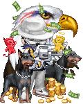 skateattic56's avatar