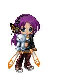chromepinay123's avatar