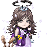 [ A s h l e y ]'s avatar