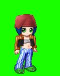 ScotchThistle's avatar
