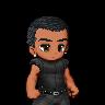BIaise Zabini's avatar