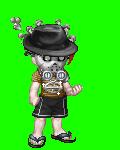 ken_Street_fighter's avatar