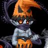 cietoe's avatar