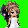 Insomnias Premonition's avatar