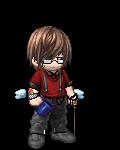 iRovan's avatar
