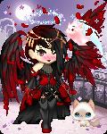 kittyxlover1212's avatar