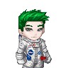Steven Lopez's avatar