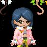 lucario00's avatar