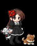 leona3221's avatar