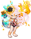 eruthia's avatar