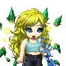 wolfchild42's avatar