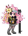 reinvigorate's avatar