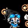 Flippy the Alchemist's avatar