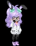 SUGARmeth's avatar