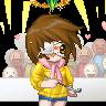 Pocky Plague's avatar
