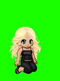 Hot ashley99's avatar