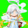 Bawx Of Giggles's avatar