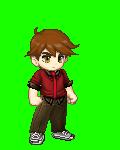 hyugajean09's avatar