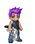 blueh2otootho's avatar