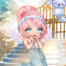 Vivi_Gardens's avatar