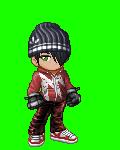 silintman's avatar