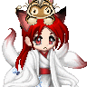 Mizusawa's avatar