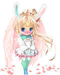 Usagi Marshmellow's avatar