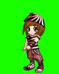 girlpinker