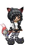 xX IRawrY3w Xx's avatar