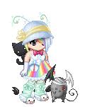 iporkie's avatar