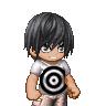 cool_soujaboy101's avatar