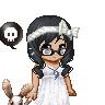 MakeLoveNotWar10's avatar