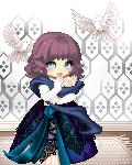 Lady Madelina's avatar