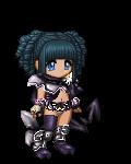 angleface0's avatar