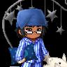 super bubble man's avatar
