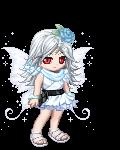 LulausLunaRennyHyuuchiga's avatar