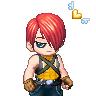 shadow espada's avatar