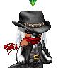 OiginalLimbershadow's avatar