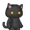 X--Shaya's avatar