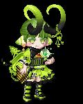 kannaxaxel's avatar