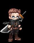 X_malic_X's avatar