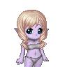 Jessica_is_teh_Juicebox's avatar