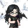 skarlet170's avatar